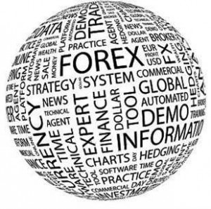 what_is_forex